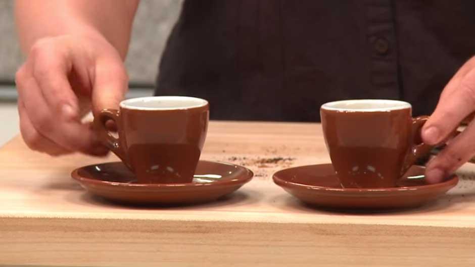 espresso_1606