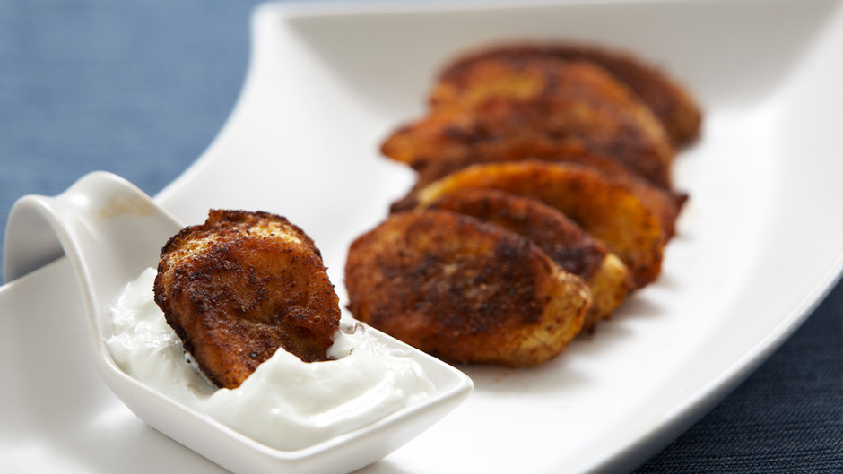 friedPlantains