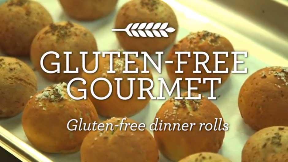 glutenFree_1606