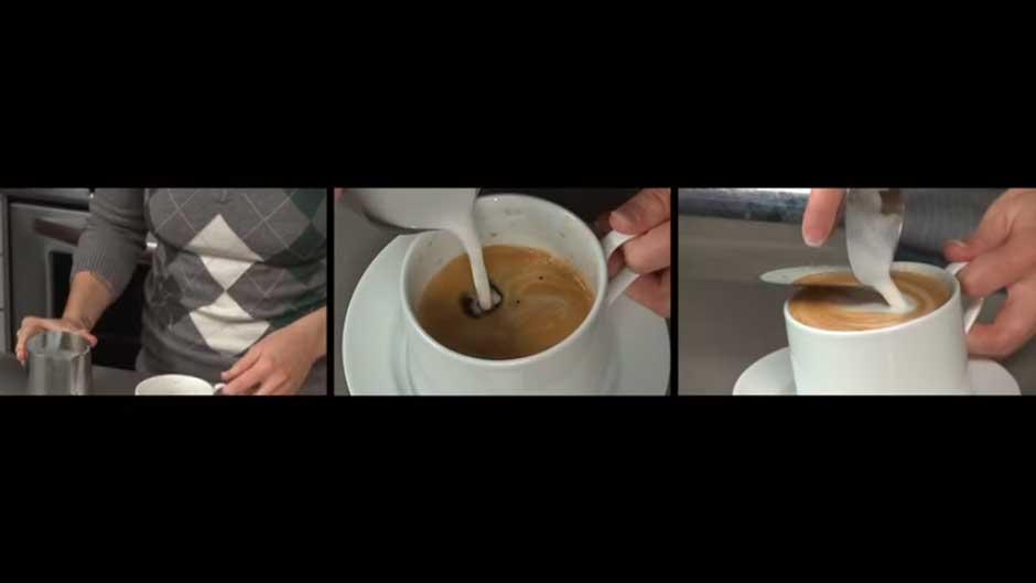 latteArt_1606