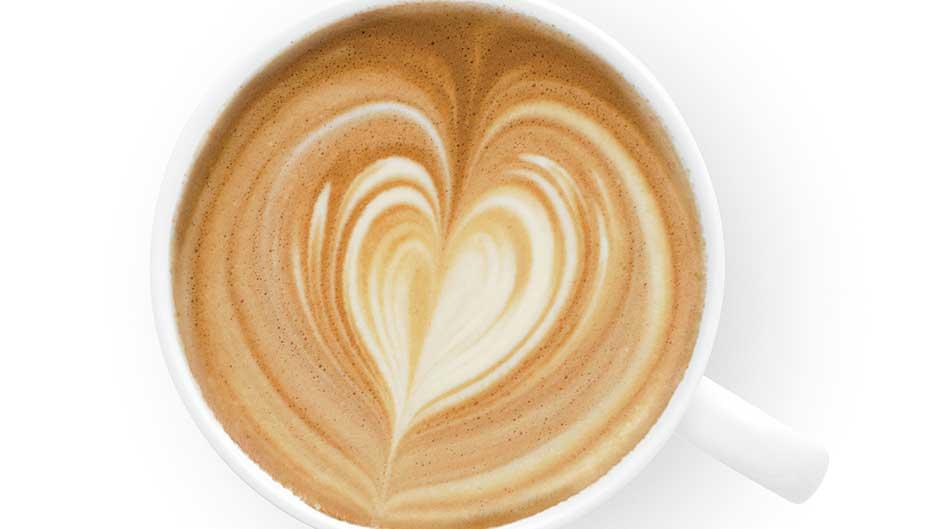 latteArt_FI