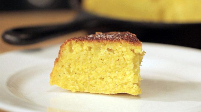 moac-brock-cornbread2
