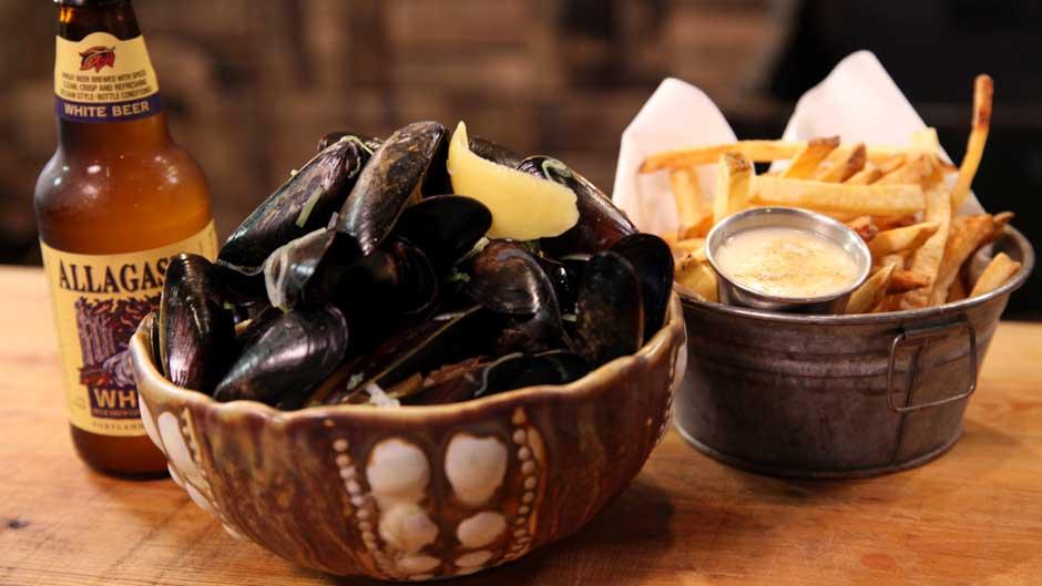 musselsFries_FI