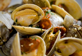 recipe_shellfish09_Hussar-350x241