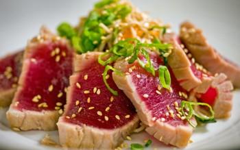 recipe_tuna01_Hussar-350x219