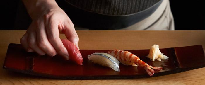 rice-sushi