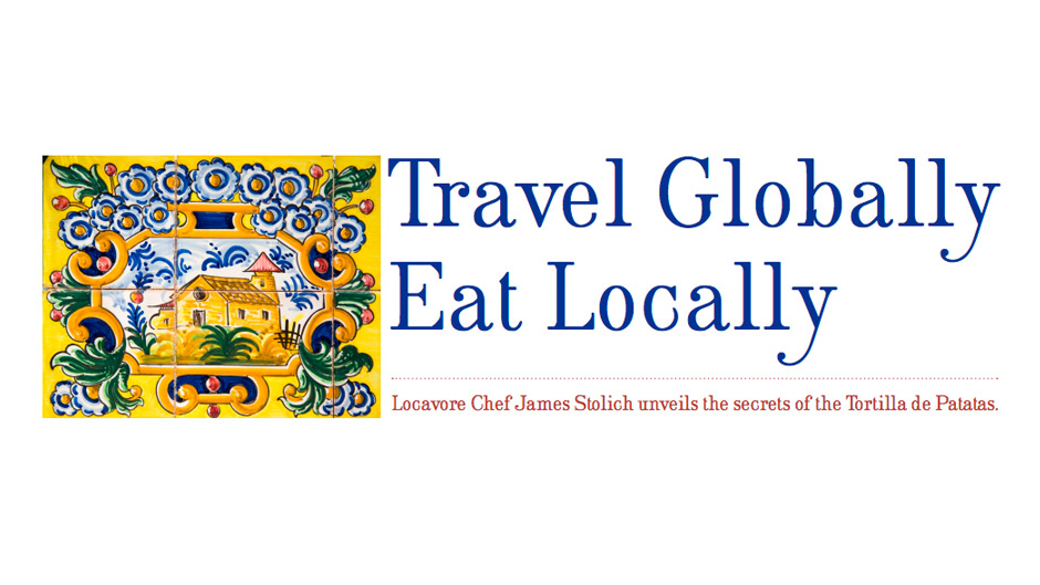 travelGlobally